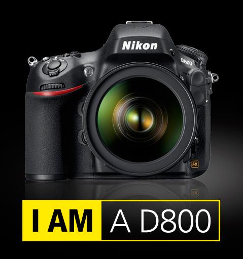 I-am-Nikon-D8001
