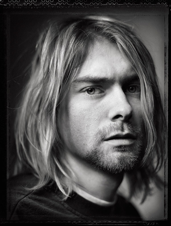 mark-seliger-on-his-iconic-portrait-of-kurt-cobain